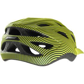 ORBEA Sport Cykelhjelm Børn, green